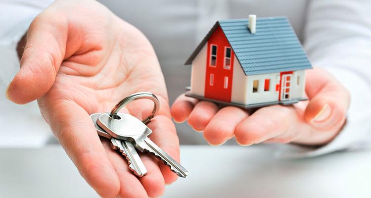 Guía para comprar su primera casa