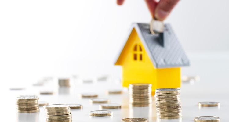 5 consejos financieros para comprar vivienda